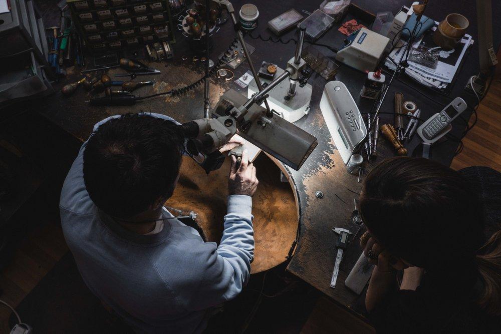 the-black-alchemy-jewelry-workshop-28.jpg