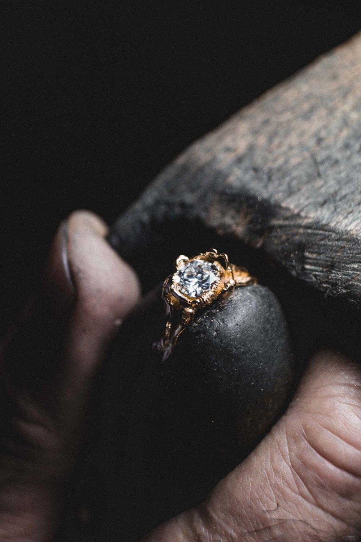 the-black-alchemy-jewelry-workshop-32.jpg