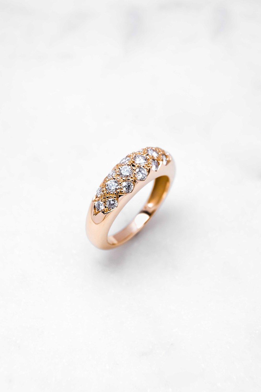 black-alchemy-gold-rings-diamonds-1.jpg
