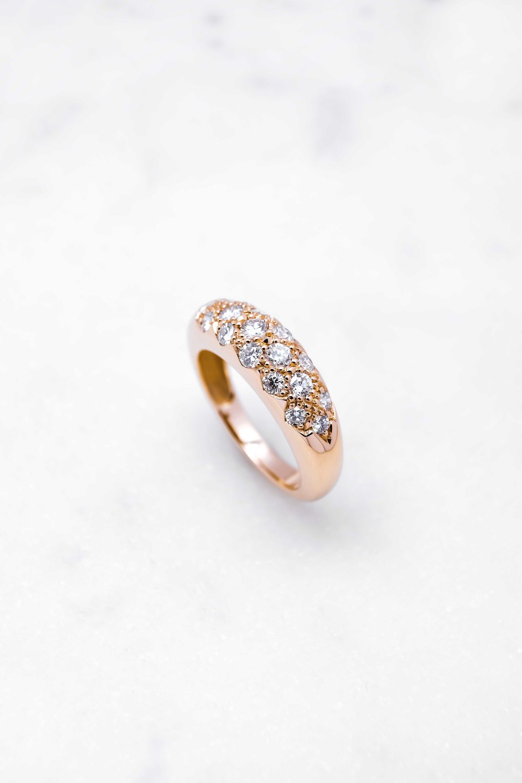 black-alchemy-gold-rings-diamonds-3.jpg