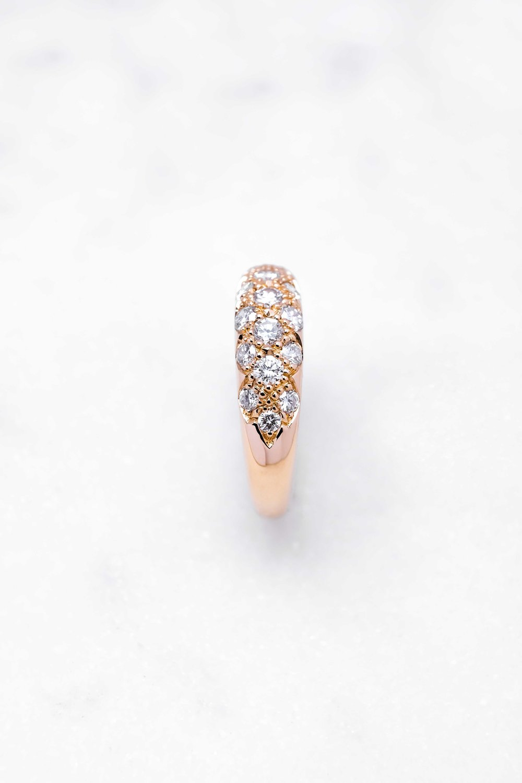 black-alchemy-gold-rings-diamonds-4.jpg