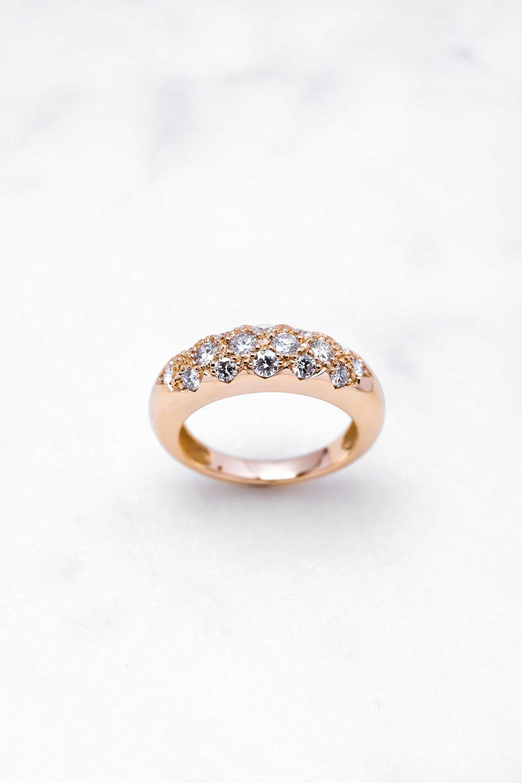 black-alchemy-gold-rings-diamonds-2.jpg
