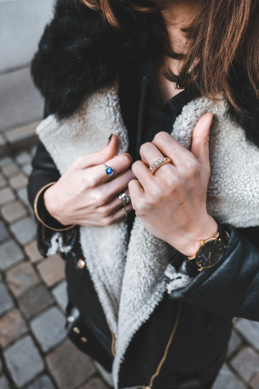 black-alchemy-gold-rings-diamonds-6.jpg