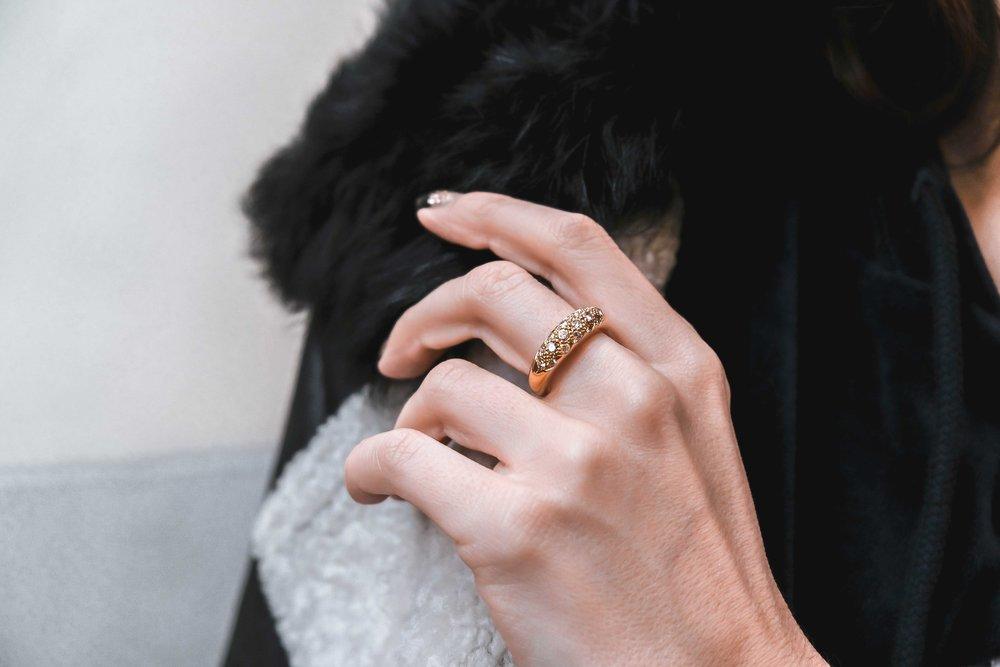 black-alchemy-gold-rings-diamonds-1-2.jpg