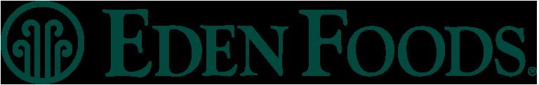 EdenFood_Logo.png