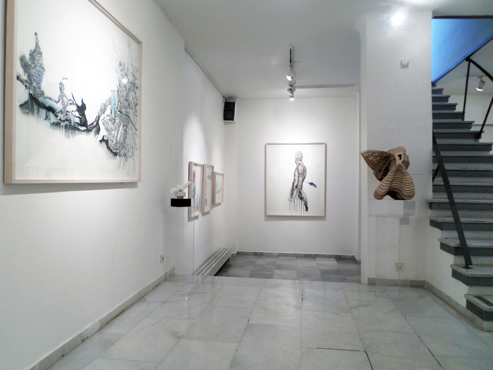 Zina Athanassiadou gallery exhibition view1 (2).jpg