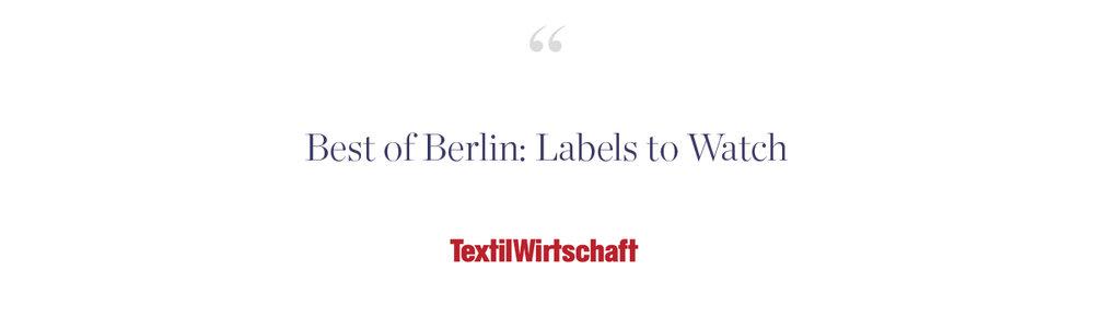 Textil_quote.jpg