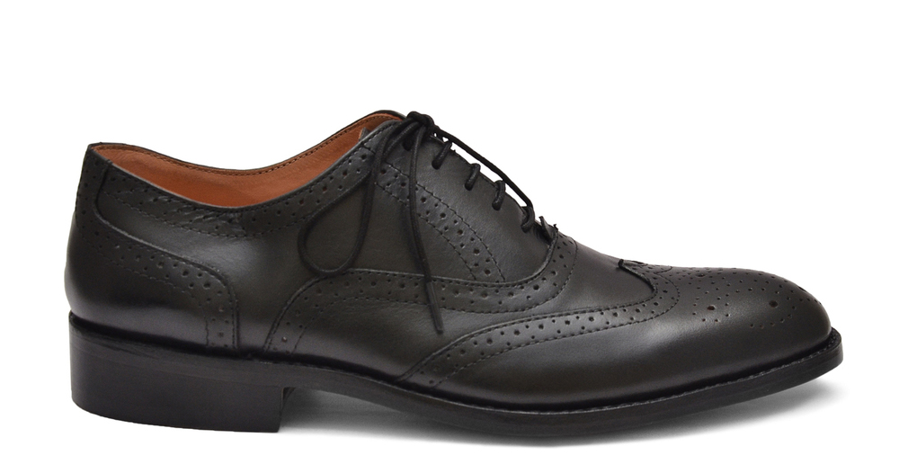 OxfordBrogue_Black.jpeg