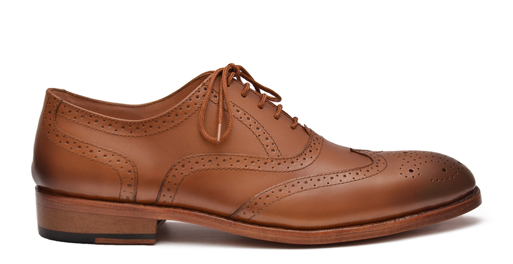 OxfordBrogue_Tan copy.jpg