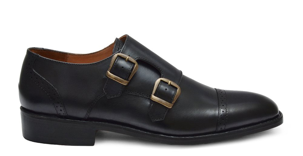 MonkStrap_Black.jpeg