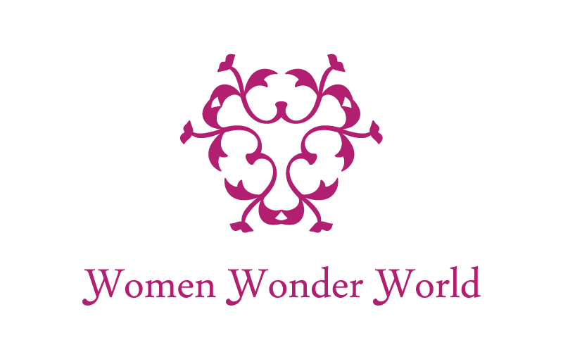 Women Wonder World Weekend