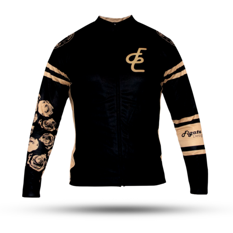 Figata_Ciclismo_Jersey_Front_large.png