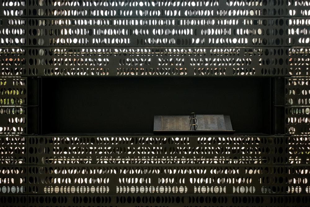 DSCF3561.jpg