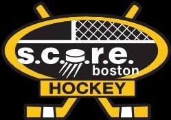 SCORE Boston Hockey