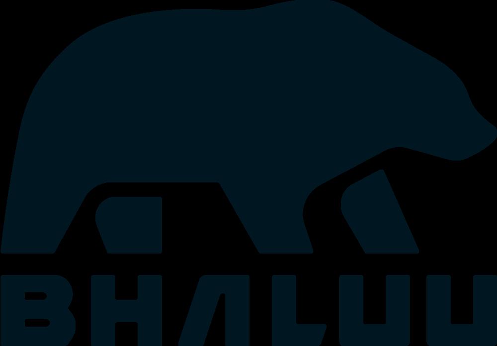 Logo Bhaluu Construction.png