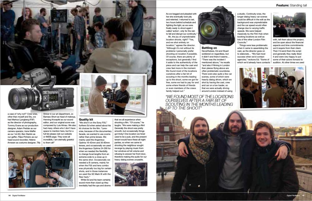 Digital Filmmaker Mag - p3.png