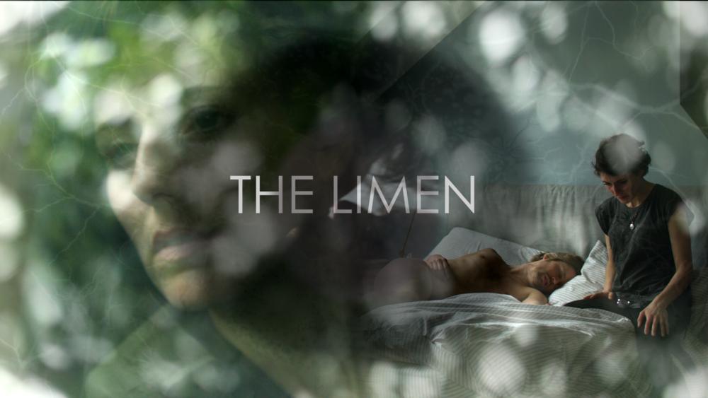 THE LIMEN - SHORT FILM / PILOT