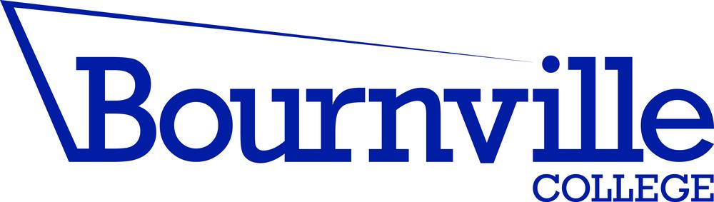 Bournville Logo - BLUE.jpg