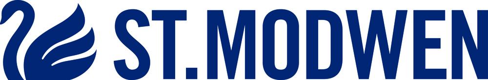 STM003_Positive_logo.jpg