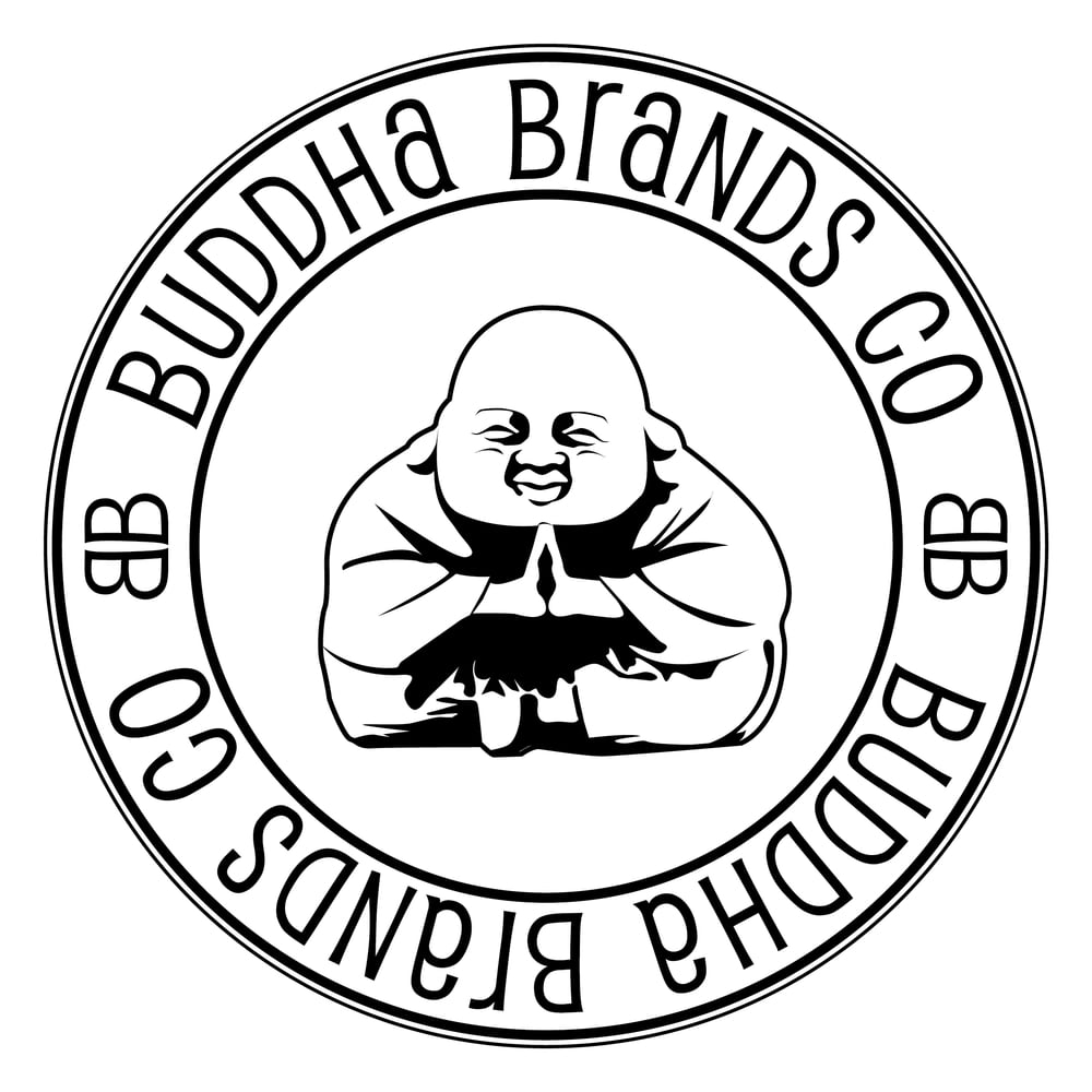 Buddha-Brands-Co