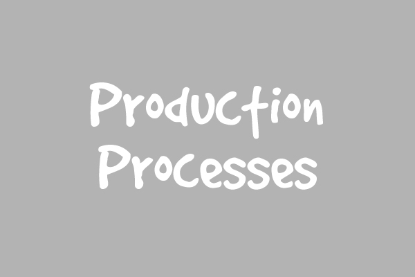 BBCo-FAQ-Production-Processes.jpg