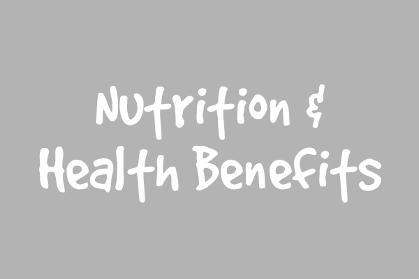BBCo-FAQ-Nutrition-Health-Benefits.jpg