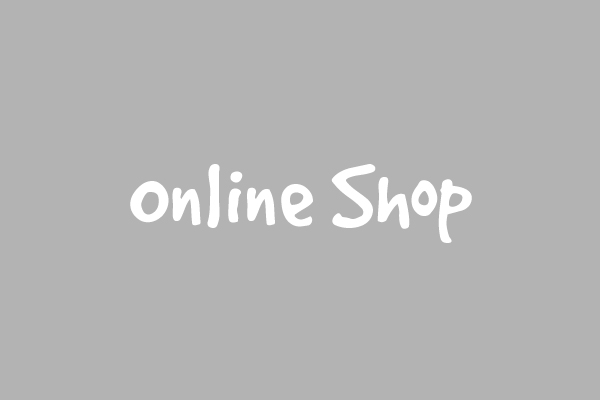 BBCo-FAQ-Online-Shop.jpg