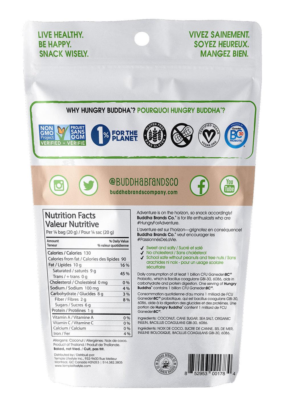 HB-Probiotic-80g--Classic-2.jpg
