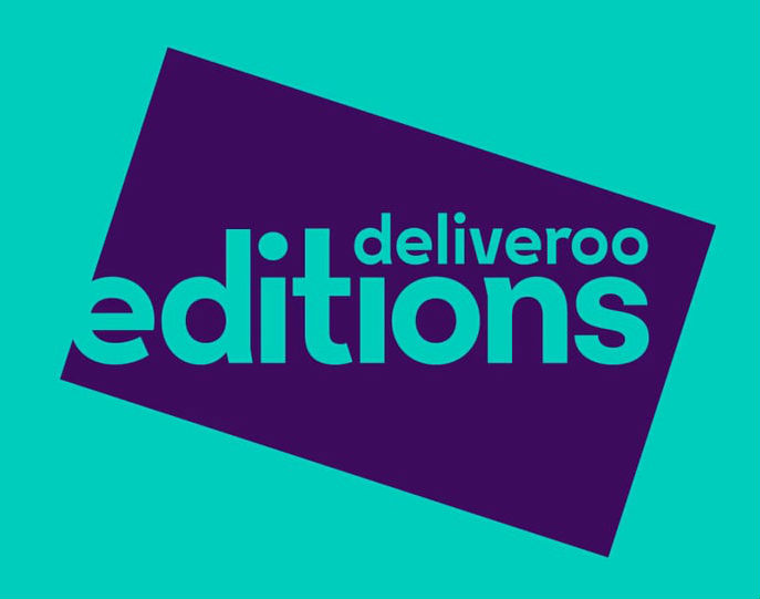 OPENING SOON! - At the moment, our Manchester restaurant is only operating on Deliveroo. But don't worry – the restaurant will be fully open for business soon, so watch this space. In the meantime, get all the goodness that is Proove delivered directly to your door ... ORDER NOW