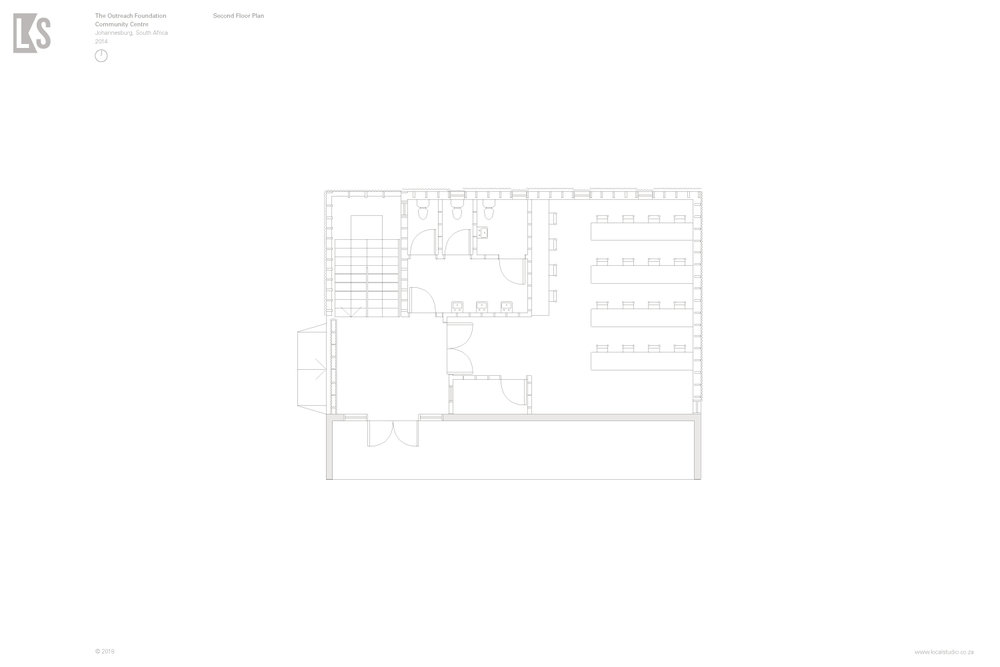 The-Outreach-Foundation_SecondFloorPlan_LocalStudio.jpg