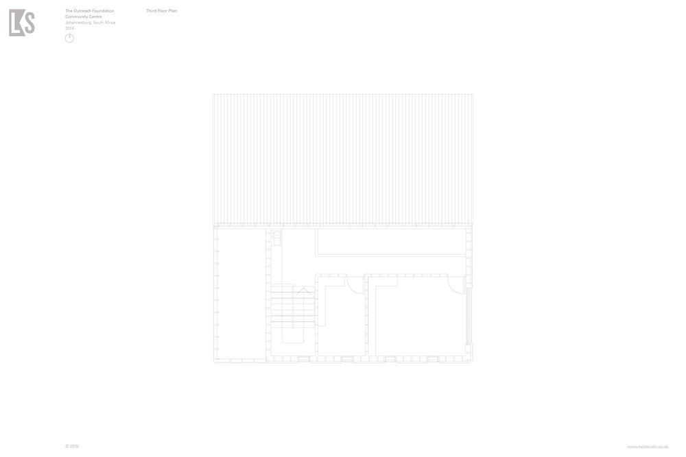 The-Outreach-Foundation_ThirdFloorPlan_LocalStudio.jpg