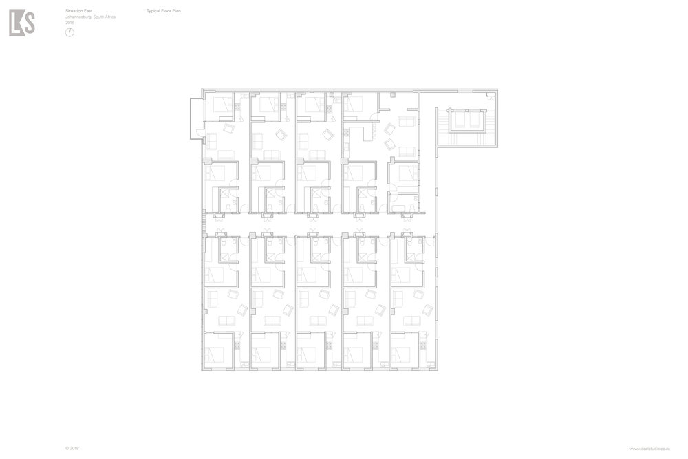 Situation-East_TypicalFloorPlan_LocalStudio.jpg