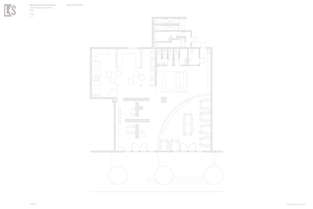 African-School-for-Excellence-Maboneng_GroundFloorPlan_LocalStudio.jpg