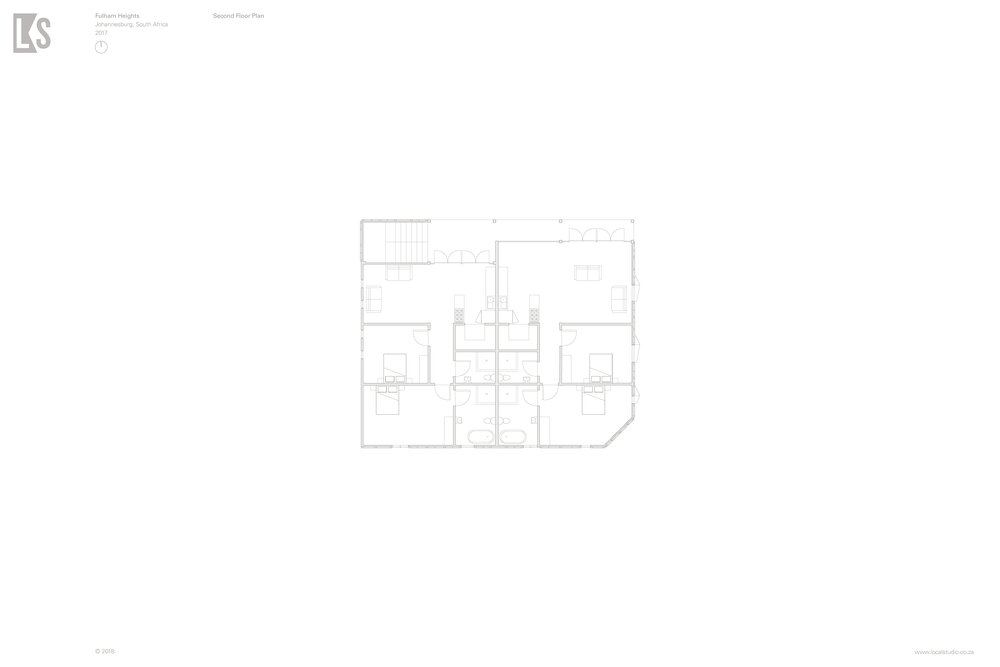 Fulham-Heights_SecondFloor_LocalStudio.png