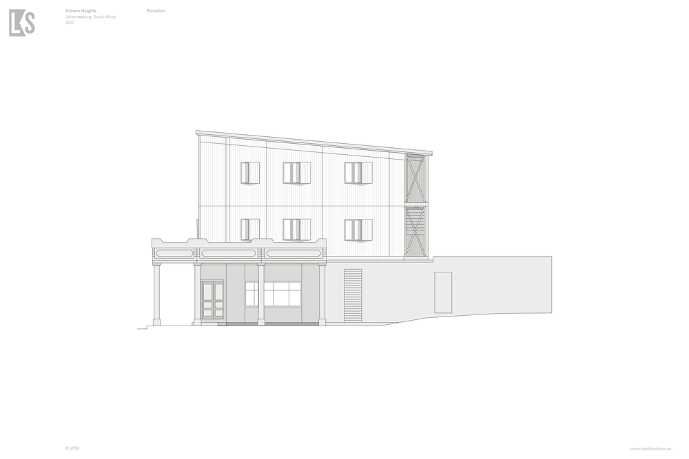 Fulham-Heights_Elevation_LocalStudio.png