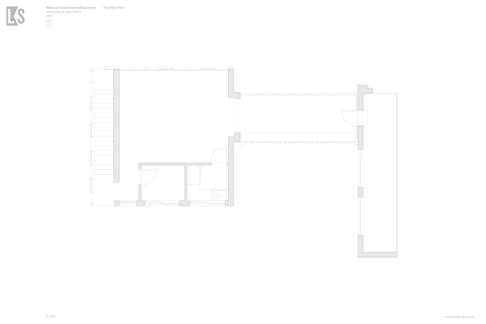Counselling-Centre_FirstFloorPlan_LocalStudio.png