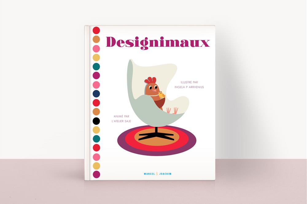 DESIGNIMAUX-DEF.jpg