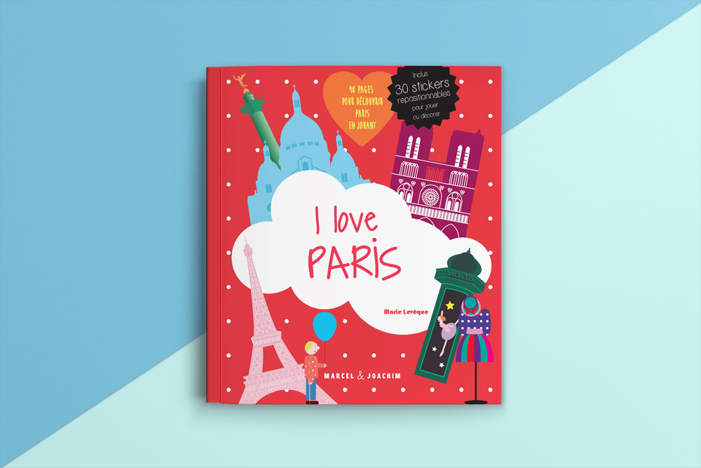 PARIS-DEF.jpg