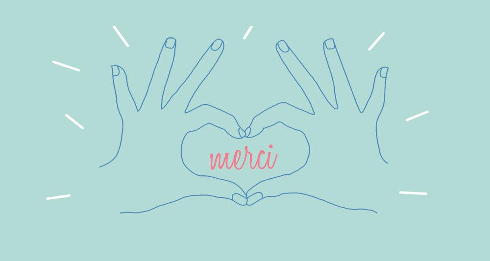 visuel_merci_site.jpg