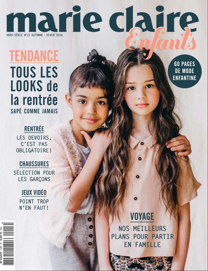 Marie Claire Enfants 1.jpg