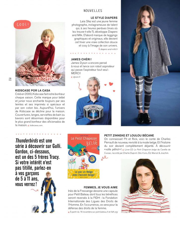 Marie Claire Enfants 2.jpg