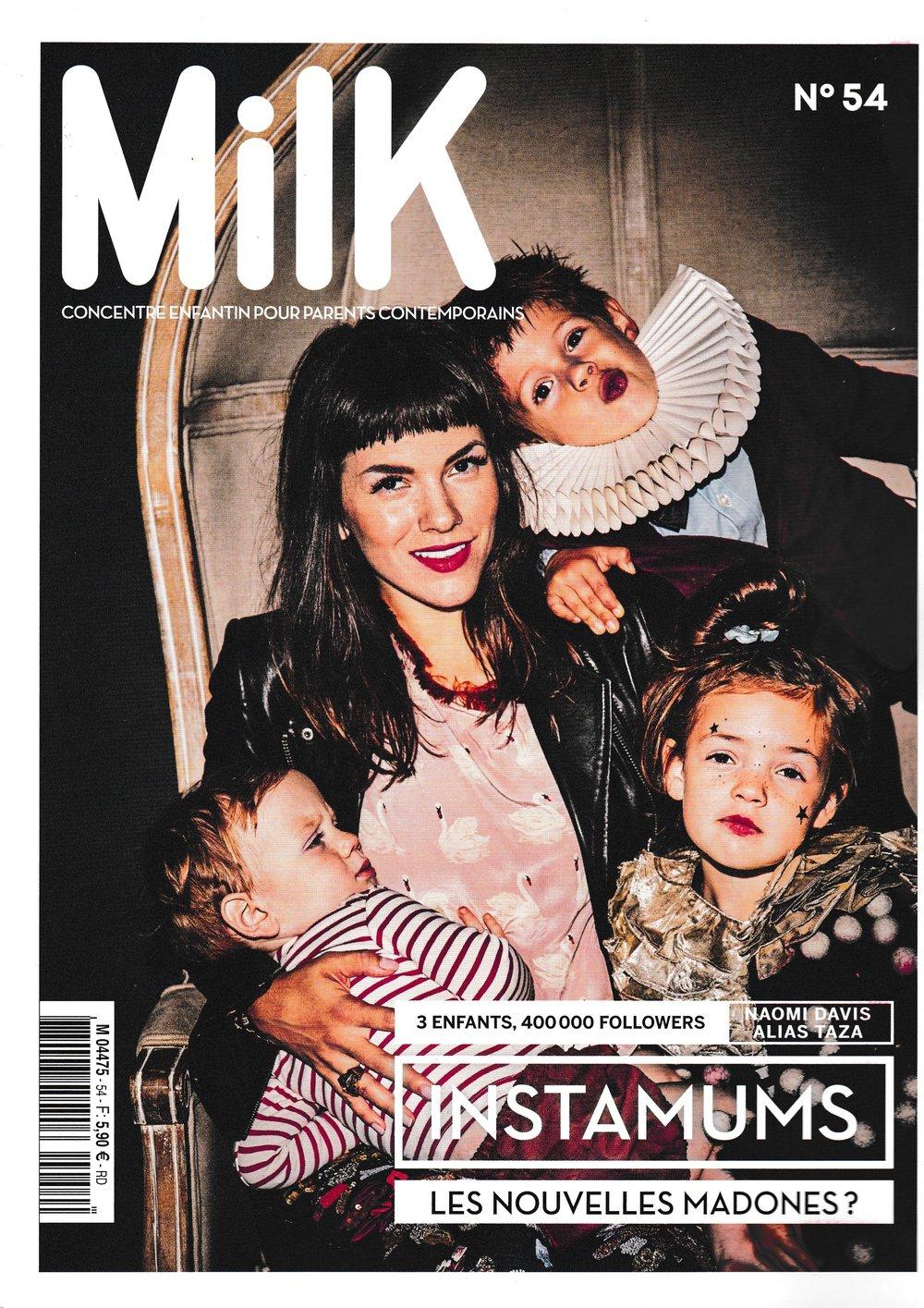 Milk 1(1).jpg