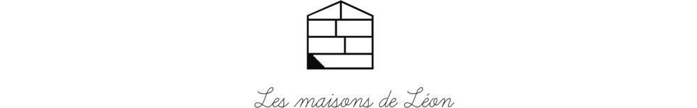 logo_maisonsdeleon_noir copie.jpg