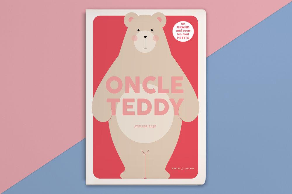 TEDDY-COUL.jpg