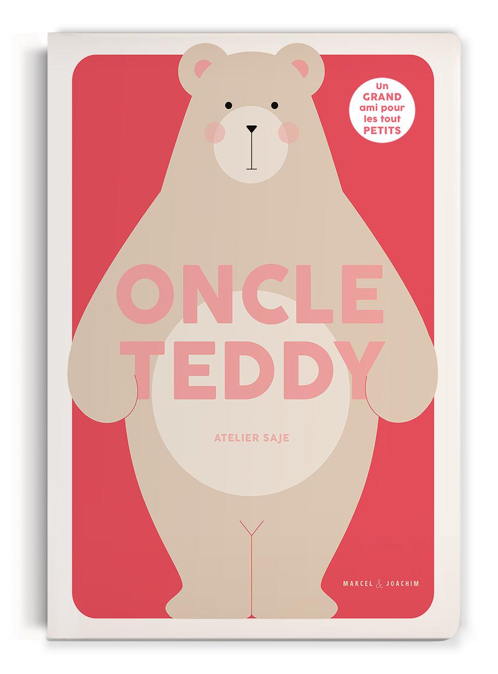TEDDY-BLANC.jpg
