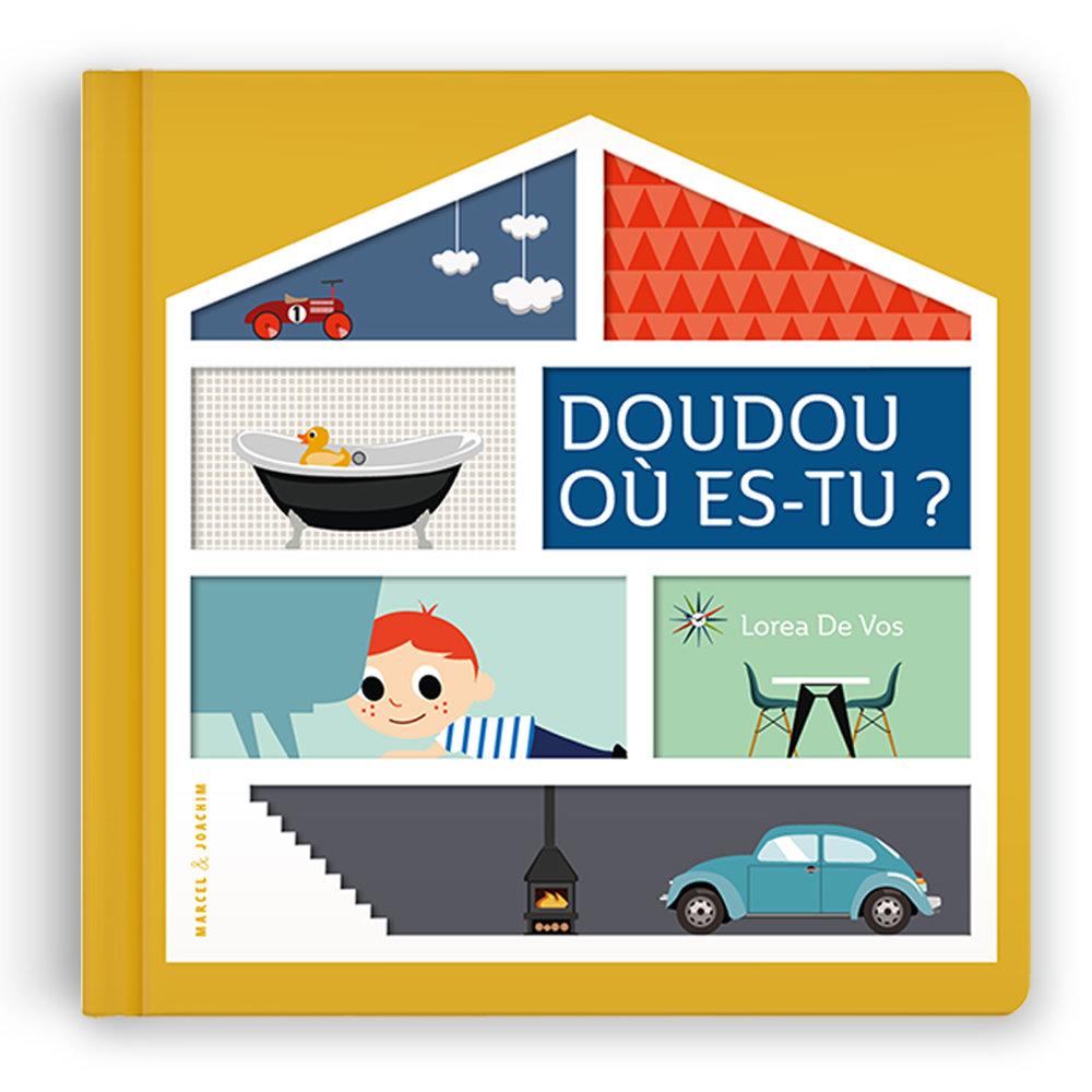 DOUDOU-BLANC.jpg