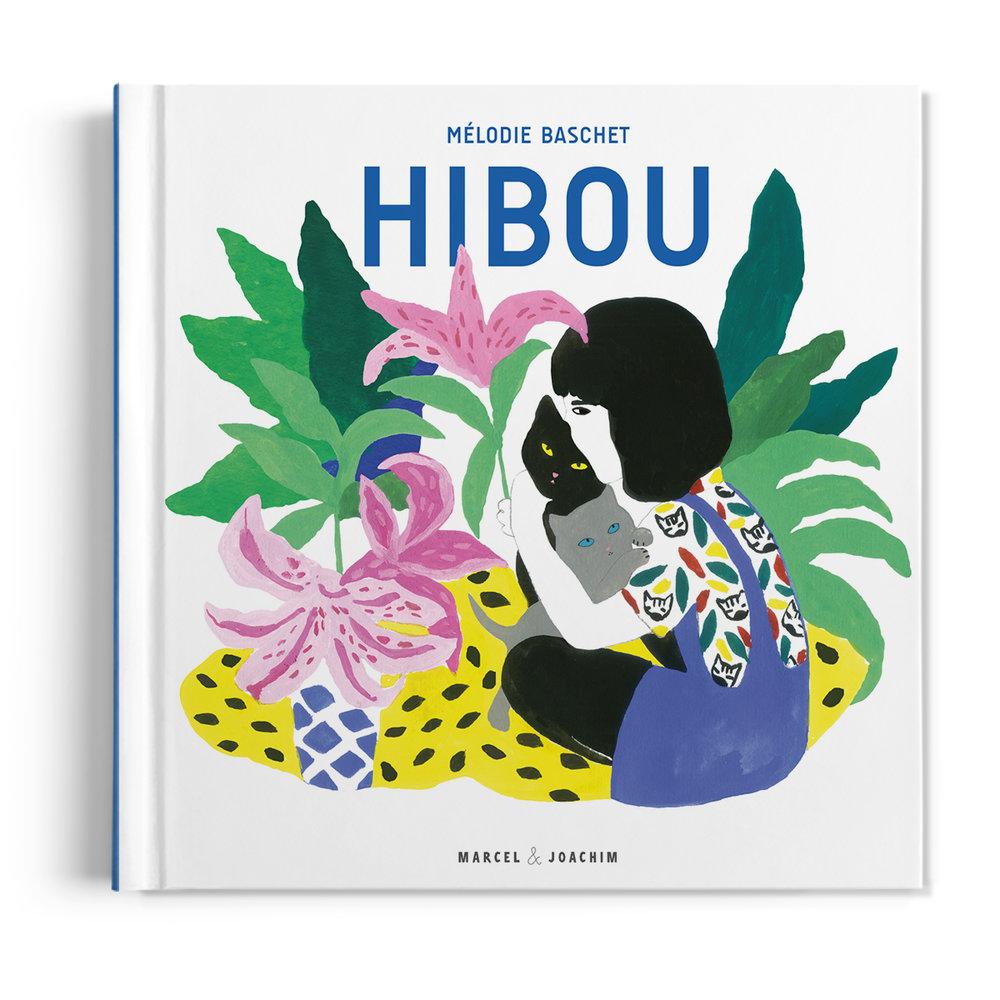 HIBOU-BLANC.jpg