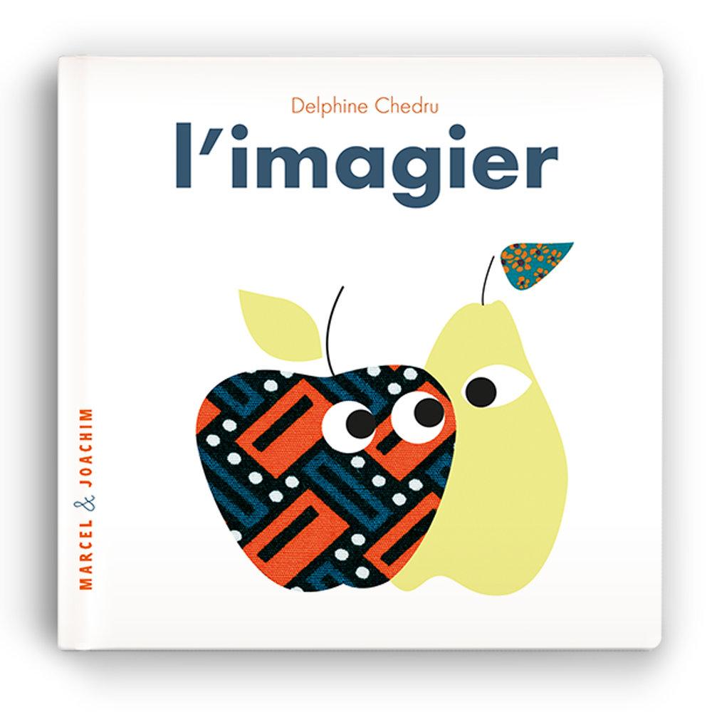 IMAGIER2-BLANC.jpg