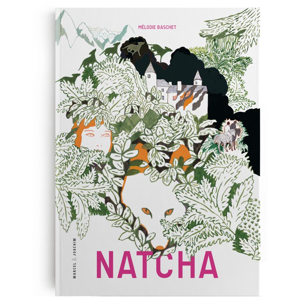 NATCHA-BLANC.png