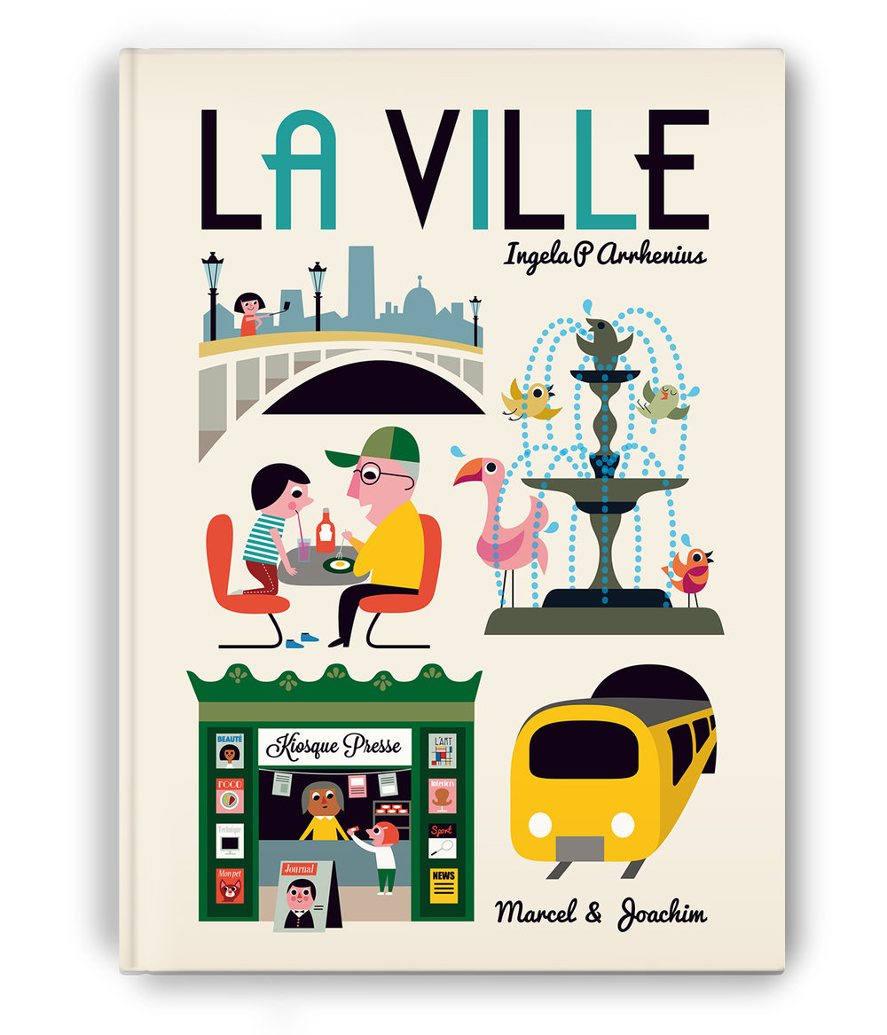 LAVILLE-BLANC.jpg